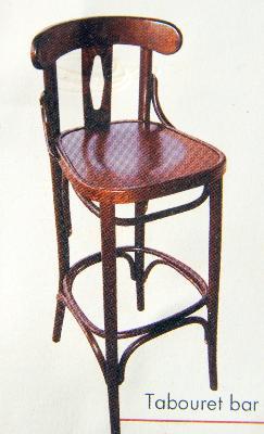 chaises fauteuils tabourets de bar fournitures hotels mobilier restaurants chaises restaurants. Black Bedroom Furniture Sets. Home Design Ideas