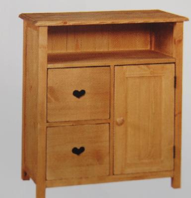 Meubles d 39 appoint patin meubles petits prix meubles d - Petit meuble tele pas cher ...