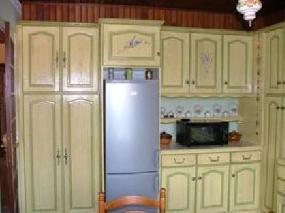 Artisan formateur relooking relooking meuble avant apr s relooking cuisines - Comment relooker une cuisine ancienne ...