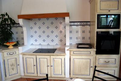 Artisan formateur relooking relooking meuble avant apr s - Cuisine avant apres relooking ...
