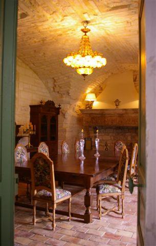 D coration d 39 int rieur relooking d 39 int rieur meubles for Decoration ameublement interieur