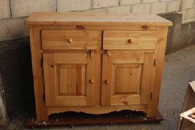 relooking meuble peint relooking cuisine c rusage stages meubles peint patine peinture sur. Black Bedroom Furniture Sets. Home Design Ideas
