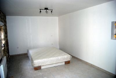 Relooking avant apr s d coration d 39 int rieur meuble peint - Relooking appartement avant apres ...